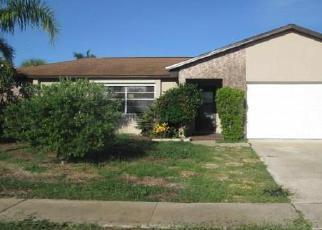 Casa en ejecución hipotecaria in Brevard Condado, FL ID: F4061369