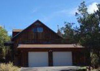 Casa en ejecución hipotecaria in Sandia Park, NM, 87047,  DEREK PL ID: F4061722