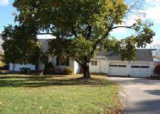 Casa en ejecución hipotecaria in Hunterdon Condado, NJ ID: F4061736