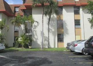 Casa en ejecución hipotecaria in Miami, FL, 33179,  NE 195TH ST ID: F4061995