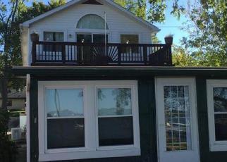 Foreclosure Home in Washtenaw county, MI ID: F4062049