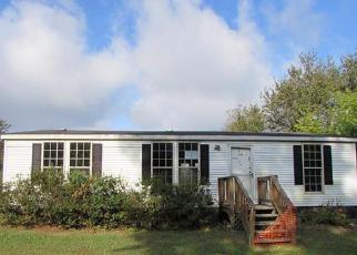 Casa en ejecución hipotecaria in Mecklenburg Condado, VA ID: F4062107