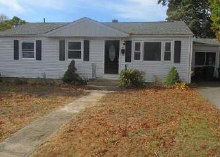 Foreclosed Homes in Warwick, RI, 02888, ID: F4062181