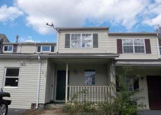 Casa en ejecución hipotecaria in Bear, DE, 19701,  BLACKBIRD DR ID: F4062282