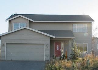 Casa en ejecución hipotecaria in Palmer, AK, 99645,  W TAMMY CIR ID: F4062811