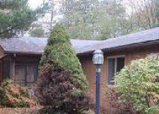 Casa en ejecución hipotecaria in Shiawassee Condado, MI ID: F4063035