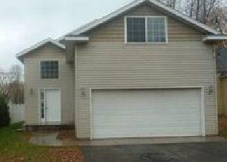 Casa en ejecución hipotecaria in Sauk Rapids, MN, 56379,  BROADWAY AVE S ID: F4063061