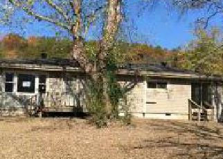 Foreclosure Home in Knox county, TN ID: F4063211