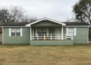 Foreclosure Home in Channelview, TX, 77530,  BAYOU DR ID: F4063284