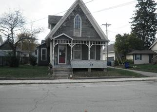 Casa en ejecución hipotecaria in Noblesville, IN, 46060,  N 11TH ST ID: F4063311