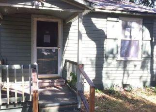 Casa en ejecución hipotecaria in Saint Petersburg, FL, 33702,  69TH AVE N ID: F4063799