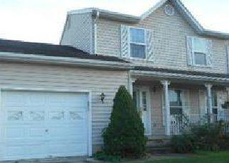 Casa en ejecución hipotecaria in Frederick Condado, MD ID: F4064329