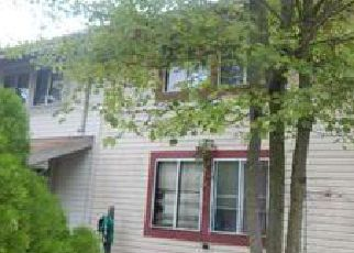 Casa en ejecución hipotecaria in Camden Condado, NJ ID: F4064383