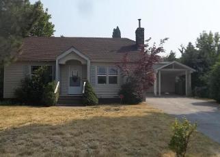 Casa en ejecución hipotecaria in Siskiyou Condado, CA ID: F4064812