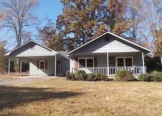 Casa en ejecución hipotecaria in Dalton, GA, 30721,  NOTTINGHAM DR ID: F4064920