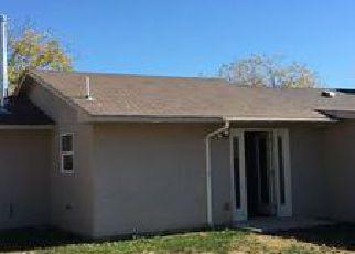 Casa en ejecución hipotecaria in Bloomfield, NM, 87413,  N 5TH ST ID: F4065496