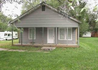 Foreclosure Home in Saint Joseph, MO, 64504,  WASHINGTON ST ID: F4065516
