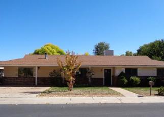 Casa en ejecución hipotecaria in Navajo Condado, AZ ID: F4066379
