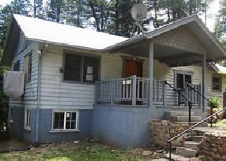 Casa en ejecución hipotecaria in Pueblo Condado, CO ID: F4066396