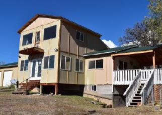 Casa en ejecución hipotecaria in Delta Condado, CO ID: F4066398