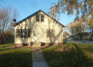 Casa en ejecución hipotecaria in Stearns Condado, MN ID: F4066612