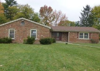 Casa en ejecución hipotecaria in West Chester, OH, 45069,  MEADOWVIEW DR ID: F4066780