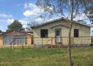 Casa en ejecución hipotecaria in Liberty Condado, TX ID: F4066805