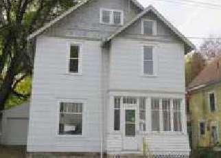 Casa en ejecución hipotecaria in Ashland Condado, OH ID: F4066819