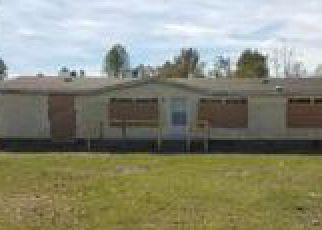 Casa en ejecución hipotecaria in Godwin, NC, 28344,  SMITHFIELD RD ID: F4066899