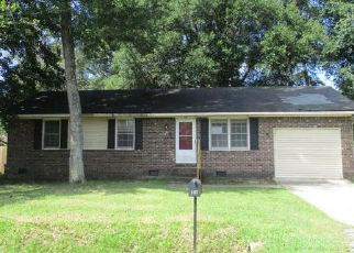 Foreclosure Home in Berkeley county, SC ID: F4066924
