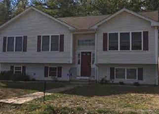 Casa en ejecución hipotecaria in Chepachet, RI, 02814,  AIRY ACRES DR ID: F4066956