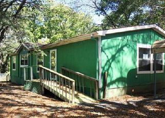 Foreclosure Home in Henderson county, TX ID: F4066977
