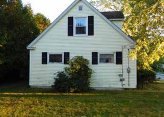 Casa en ejecución hipotecaria in Bangor, ME, 04401,  FERN ST ID: F4067158