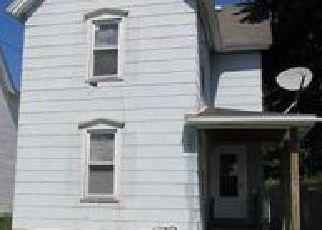 Casa en ejecución hipotecaria in Herkimer Condado, NY ID: F4067471