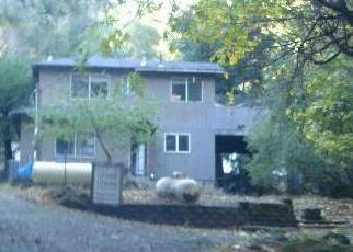 Casa en ejecución hipotecaria in Santa Clara Condado, CA ID: F4067786