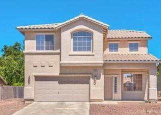 Casa en ejecución hipotecaria in Henderson, NV, 89002,  MAPLE SHADE ST ID: F4068268