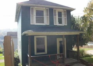 Casa en ejecución hipotecaria in Washington Condado, PA ID: F4068431