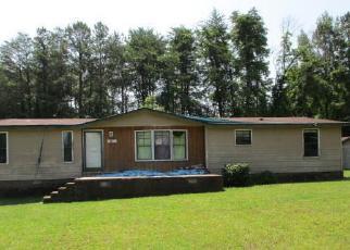 Foreclosure Home in Rowan county, NC ID: F4068765
