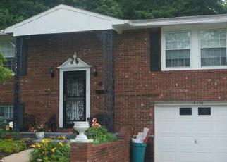 Foreclosed Home en PEACH WALKER DR, Bowie, MD - 20716