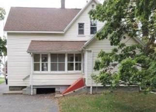 Casa en ejecución hipotecaria in Monroe Condado, NY ID: F4069494