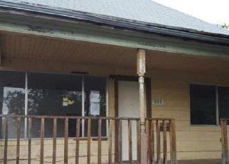 Casa en ejecución hipotecaria in Medford, OR, 97501,  NARREGAN ST ID: F4069543