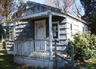 Casa en ejecución hipotecaria in Cape May Condado, NJ ID: F4069684
