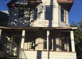 Casa en ejecución hipotecaria in Hackensack, NJ, 07601,  CENTRAL AVE ID: F4069952