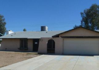Casa en ejecución hipotecaria in Phoenix, AZ, 85033,  N 79TH DR ID: F4070192