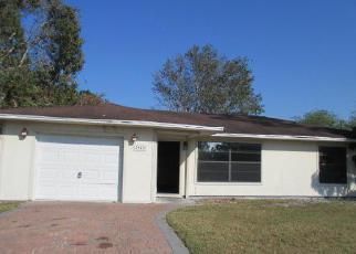 Casa en ejecución hipotecaria in Volusia Condado, FL ID: F4070242
