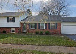 Casa en ejecución hipotecaria in Kane Condado, IL ID: F4070389