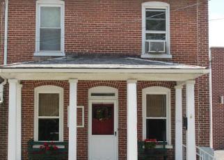 Casa en ejecución hipotecaria in Franklin Condado, PA ID: F4070865