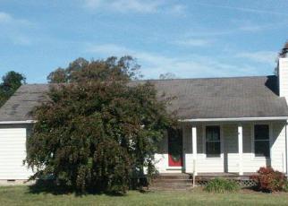 Casa en ejecución hipotecaria in Goochland Condado, VA ID: F4070908