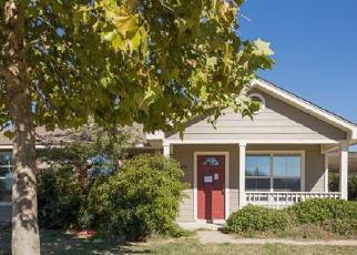 Casa en ejecución hipotecaria in Caldwell Condado, TX ID: F4071090