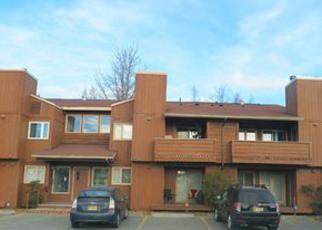Casa en ejecución hipotecaria in Anchorage, AK, 99515,  MINERVA WAY ID: F4071567